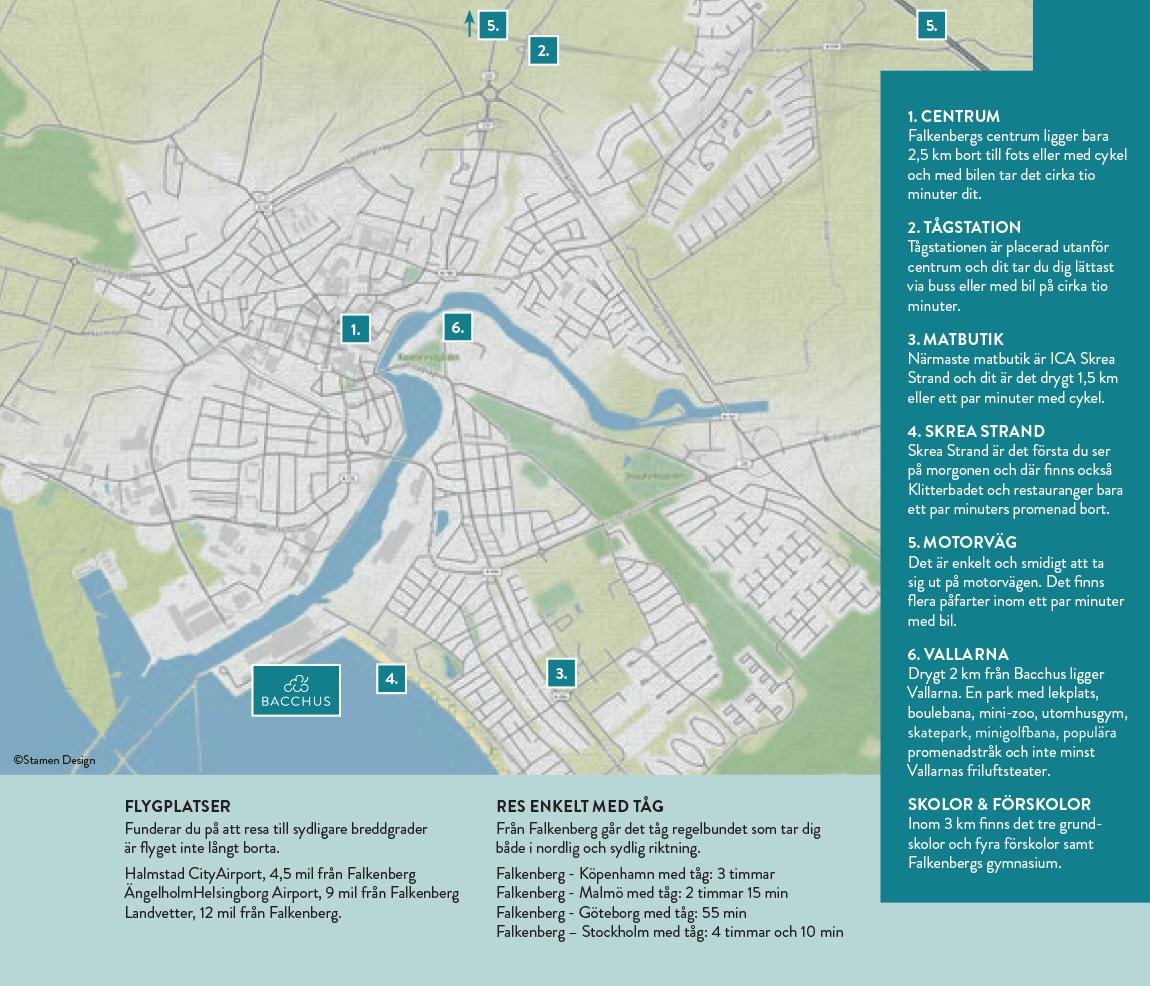 snabbuss göteborg stockholm